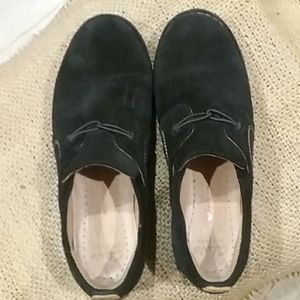 Clarks Unstructured Artisan womens shoes